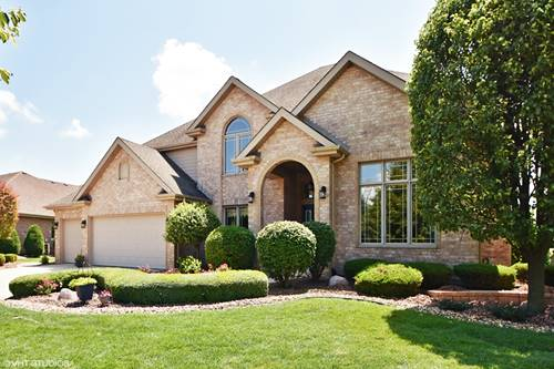 21921 Emily, Frankfort, IL 60423