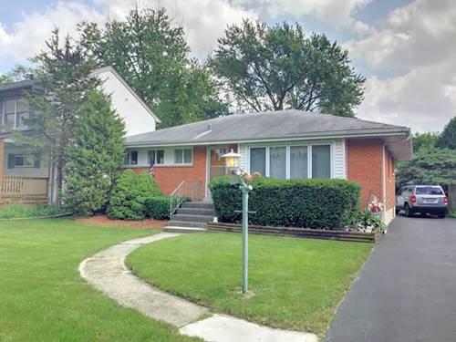 353 W Ethel, Lombard, IL 60148