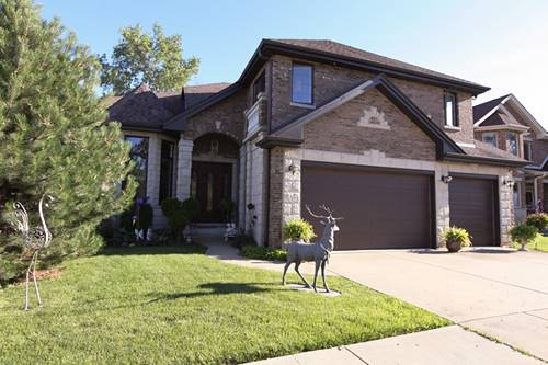 458 Dunlay, Wood Dale, IL 60191