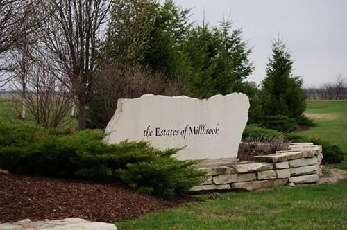 15998 Whipple, Millbrook, IL 60536