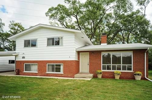 1235 Sunset Ridge, Northbrook, IL 60062