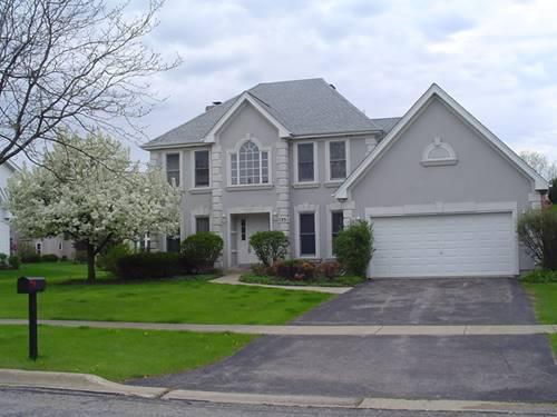 133 N Dixon, Batavia, IL 60510