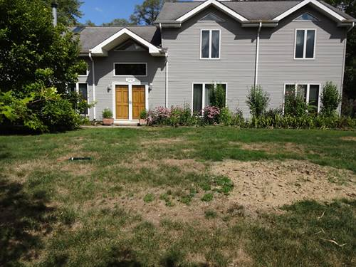 13731 S 92nd, Orland Park, IL 60462
