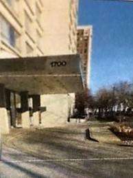 1700 E 56th Unit 2107, Chicago, IL 60637