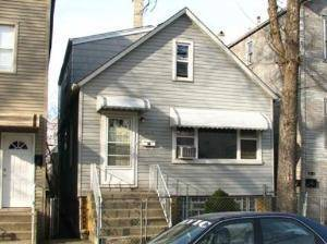 4520 S Wood, Chicago, IL 60609