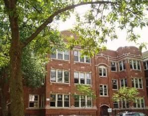 1623 W North Shore Unit 1, Chicago, IL 60626