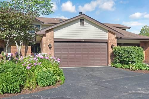 234 W Grant Village, Hinsdale, IL 60521