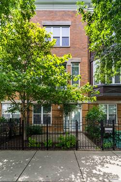 2475 W Montrose, Chicago, IL 60618