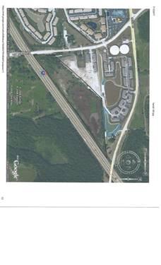 18501 S Ridgeland, Tinley Park, IL 60477