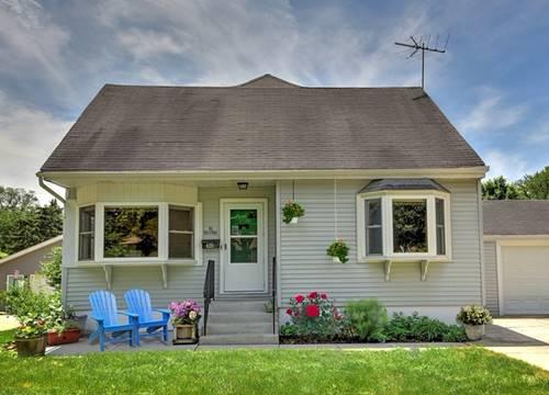 435 Grant, Downers Grove, IL 60515