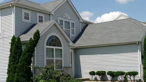 16460 Kingsbrook, Crest Hill, IL 60403