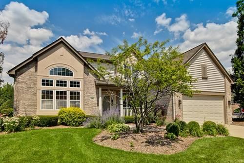 390 W Camargo, Vernon Hills, IL 60061