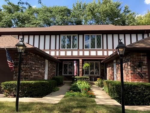550 Woodmar, Crystal Lake, IL 60014