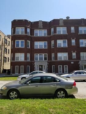 1639 E 77th Unit 2, Chicago, IL 60649