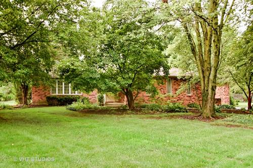 899 St Andrews, Frankfort, IL 60423