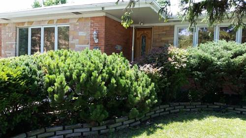 8812 Ozark, Morton Grove, IL 60053