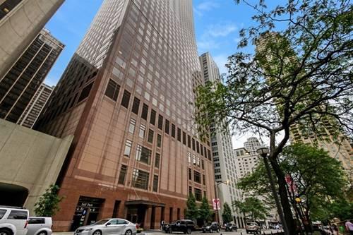 161 E Chicago Unit 27E, Chicago, IL 60611 Streeterville