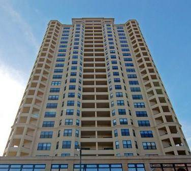 1464 S Michigan Unit 1601, Chicago, IL 60605 South Loop