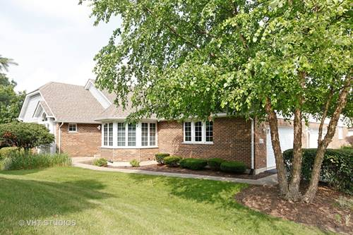 13959 Steepleview, Lemont, IL 60439