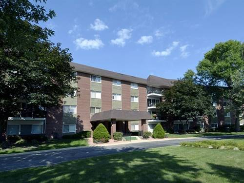 1030 S Fernandez Unit 2A, Arlington Heights, IL 60005