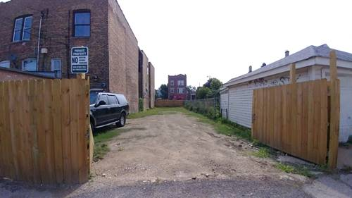 2436 S Pulaski, Chicago, IL 60623