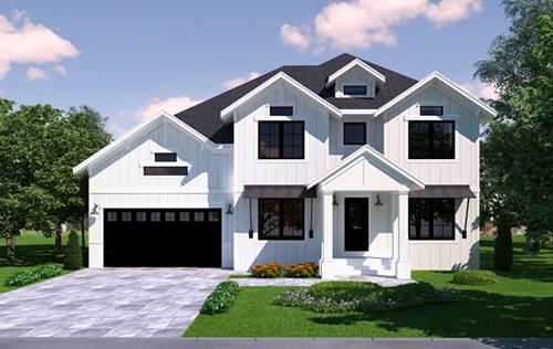 812 N Scott, Wheaton, IL 60187