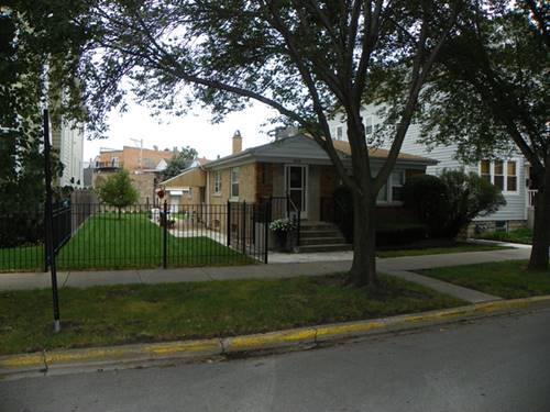 2219 W Barry, Chicago, IL 60618 West Lakeview