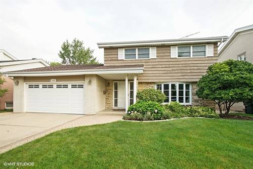 1710 Birch, Park Ridge, IL 60068