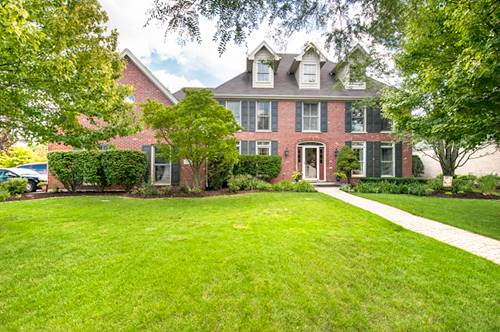 17053 Warbler, Orland Park, IL 60467