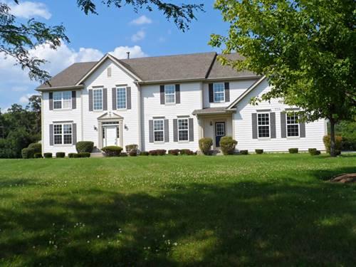 704 Goodman, Barrington Hills, IL 60010