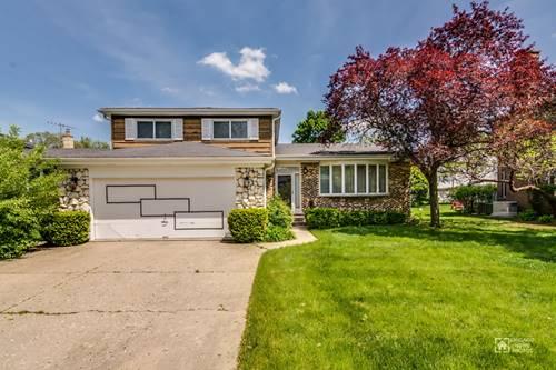 109 N Prospect, Park Ridge, IL 60068