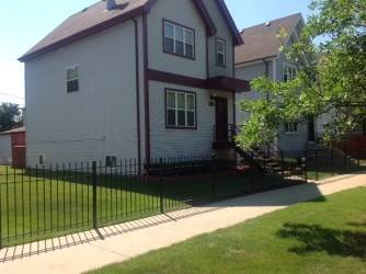 6533 S Kenwood, Chicago, IL 60637