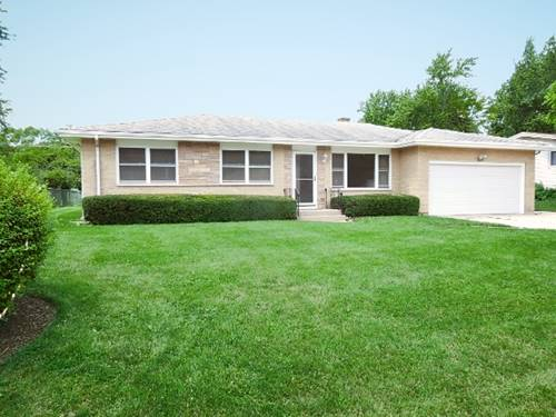 4803 Howard, Mchenry, IL 60051