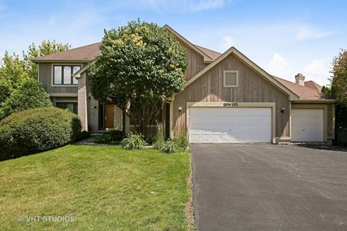 19W115 Woodcreek, Downers Grove, IL 60516