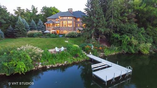 35 Old Lake, Hawthorn Woods, IL 60047