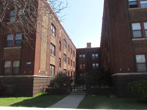 3605 S King Unit 1A, Chicago, IL 60653