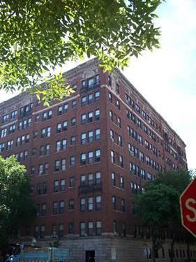 1263 W Pratt Unit 005, Chicago, IL 60626 Rogers Park