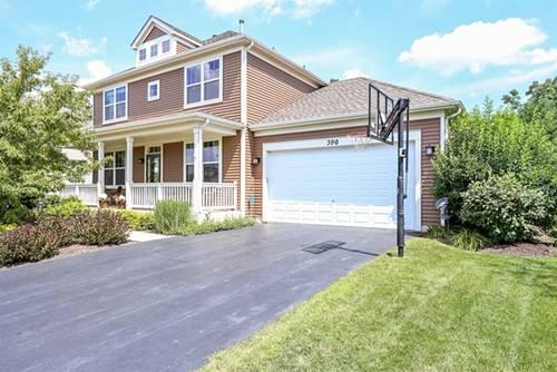 390 Oakmont, Cary, IL 60013