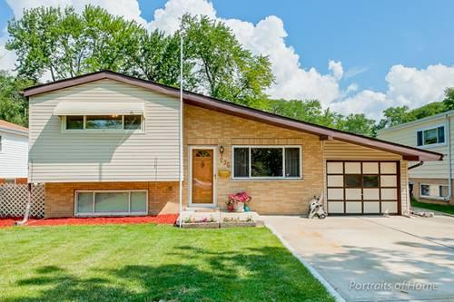 236 W Taylor, Lombard, IL 60148