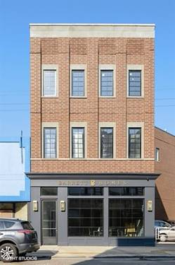 3111 N Lincoln, Chicago, IL 60657 Lakeview