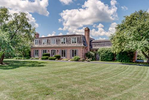 1315 Persimmon, St. Charles, IL 60174