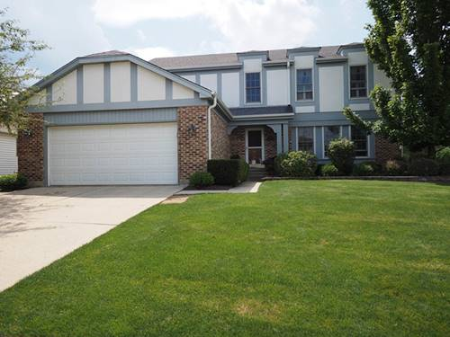 1265 John, Hoffman Estates, IL 60169