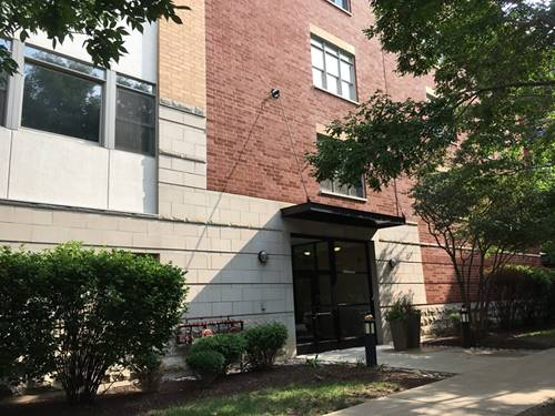 2330 W St Paul Unit 304D, Chicago, IL 60647 Bucktown