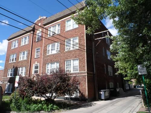 441 S Taylor Unit 2C, Oak Park, IL 60302