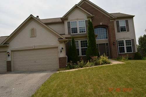 402 Marshall Ash, Bolingbrook, IL 60490