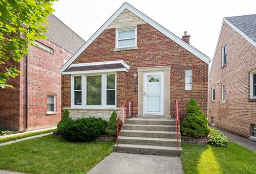 3767 N Oleander, Chicago, IL 60634
