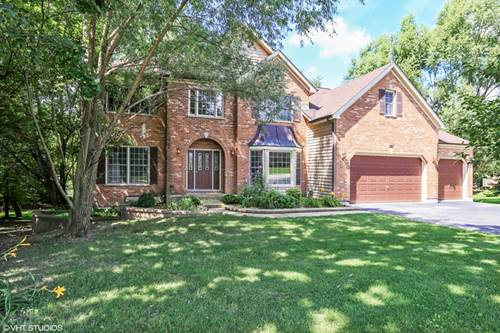 3517 Oakleaf, Crystal Lake, IL 60012