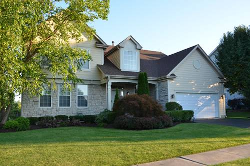 5215 Morningview, Hoffman Estates, IL 60192