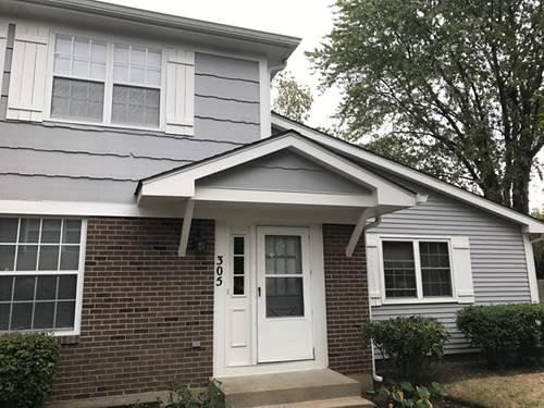 305 Plumwood, Vernon Hills, IL 60061