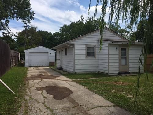 519 N Waukegan, Lake Bluff, IL 60044